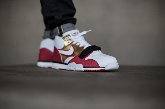 Nike-Air-Trainer-1-Jerry-Rice-3-540x359