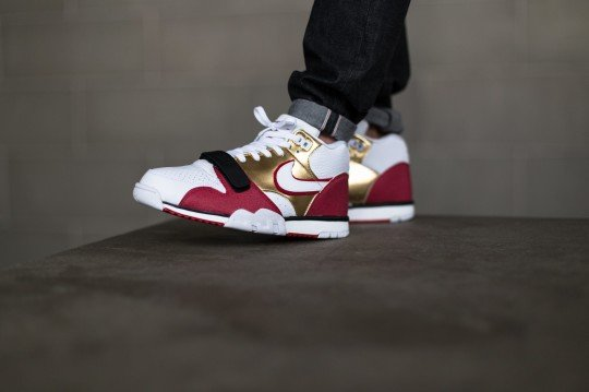 Nike-Air-Trainer-1-Jerry-Rice-4-540x359