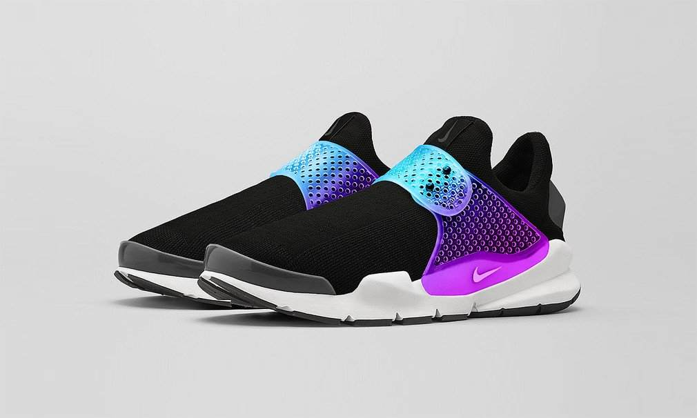 nouvel paires nike image
