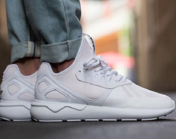 adidas-tubular-triple-white-1-570x450