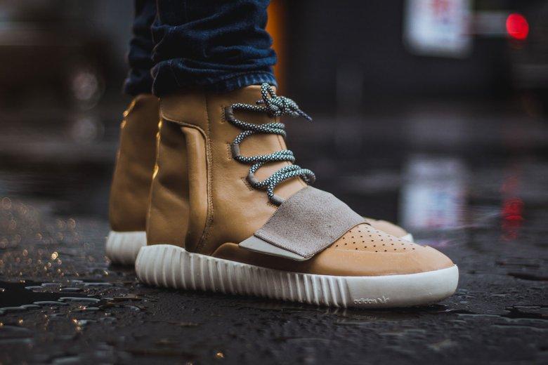 adidas-yeezy-boost-750-tan-custom-by-maggi-1