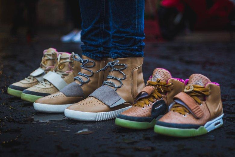 adidas-yeezy-boost-750-tan-custom-by-maggi-3