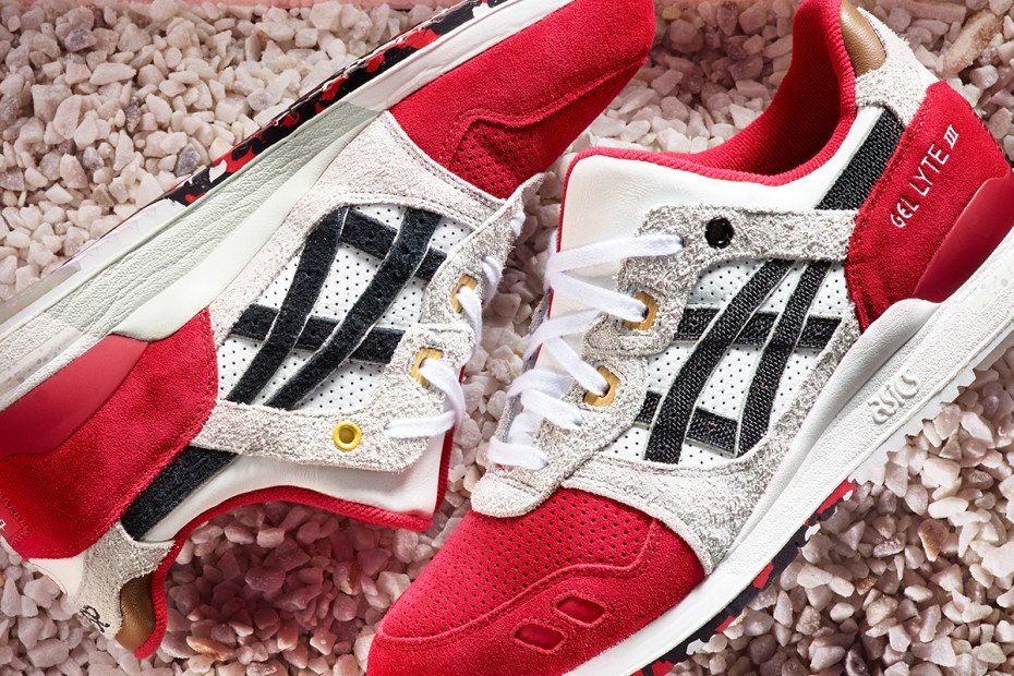afew-x-asics-gel-lyte-iii-koi-official-pictures-23-930x620