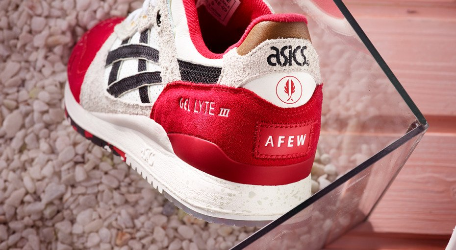 afew-x-asics-gel-lyte-iii-koi-official-pictures-33-930x511