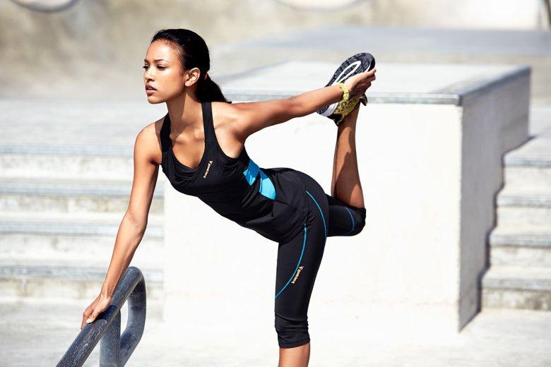 le-coq-sportif-2015-spring-summer-womens-training-lookbook-featuring-karrueche-tran-2
