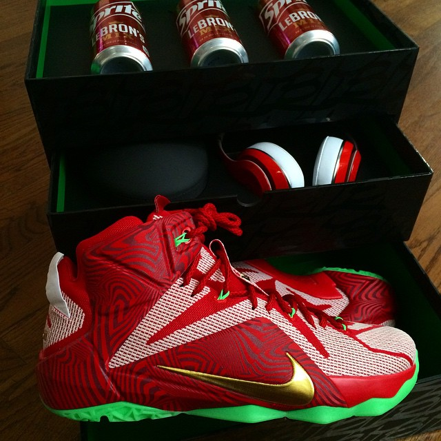 nike-lebron-xii-12-sprite-lebrons-mix-pack-05