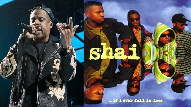 shai-if-i-ever-fall-in-love-album-cover-jay-z
