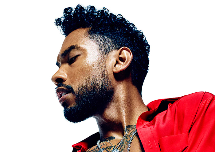 miguel-red