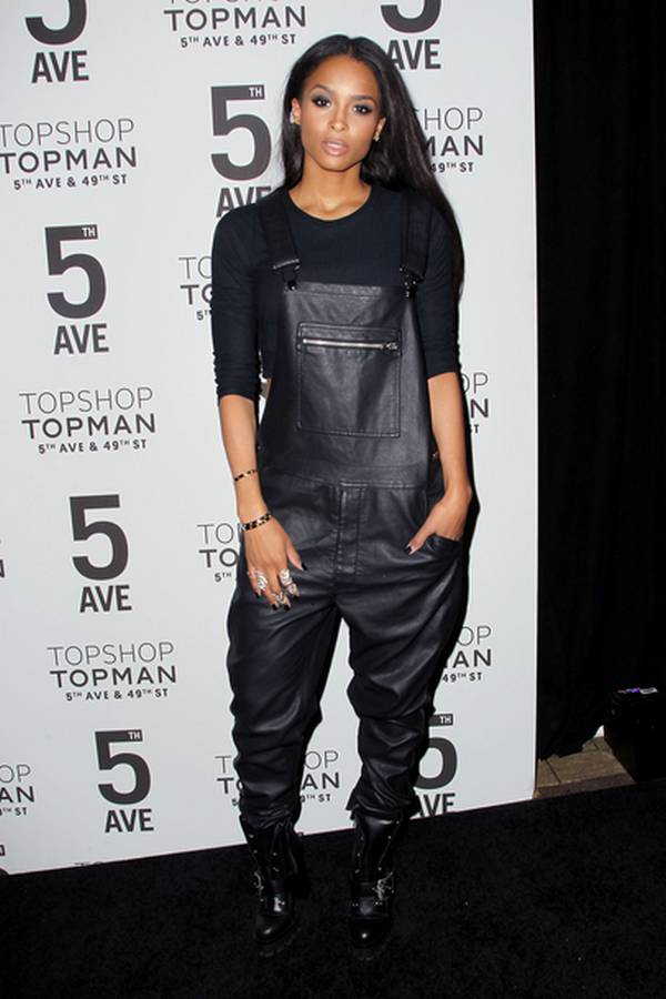 Ciara-in-Original-Leather-Dresses-at-the-party-Topshop-in-New-York-davibe