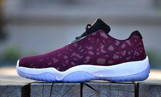 Nike-Air-Jordan-Future-Low-Bordeaux-Camo-02-davibe