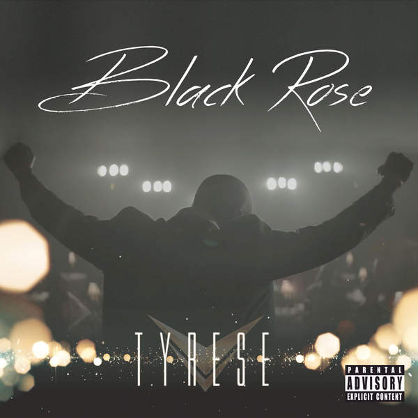 Tyrese-Black-Rose-davibe