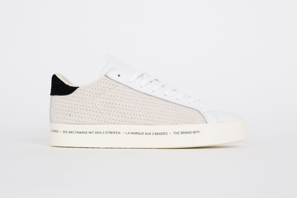 adidas-rod-laver-and-superstar-80s-remastered-pack-1