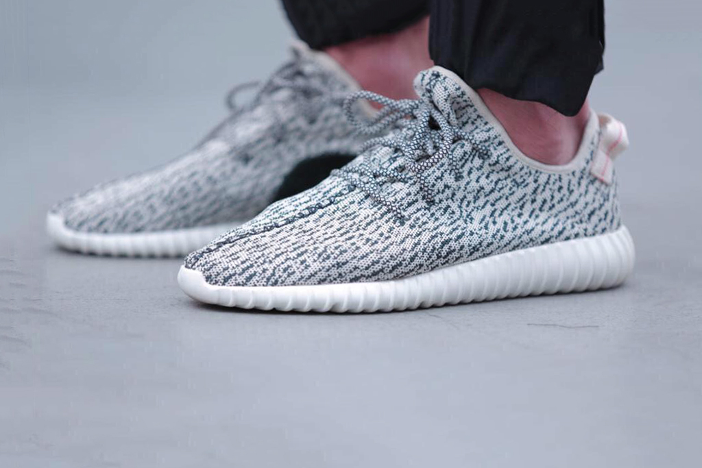 adidas-yeezy-350-boost-low-kanye-west-davibe