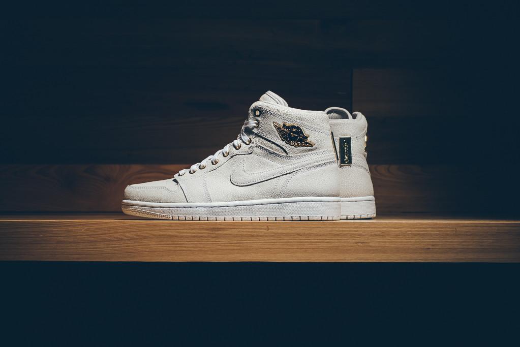 air-jordan-1-pinnacle-white-metallic-gold-01