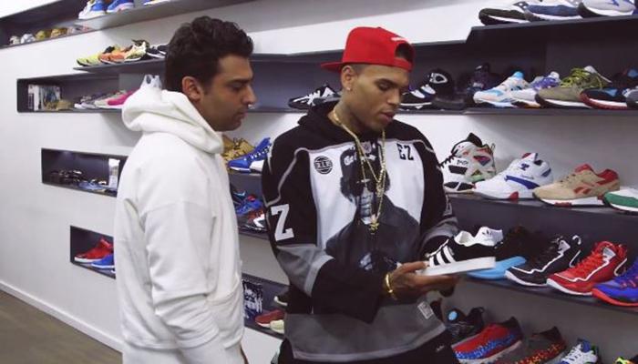 chris-brown-joe-la-puma-sneaker-shopping