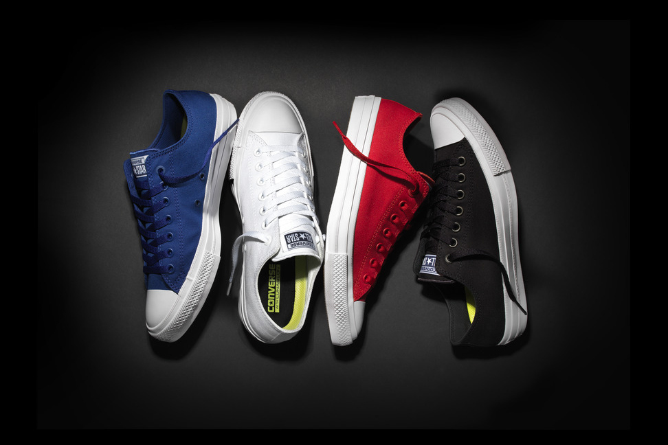 converse-chuck-taylor-all-star-ii-1