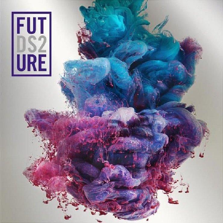 futureDS2-davibe