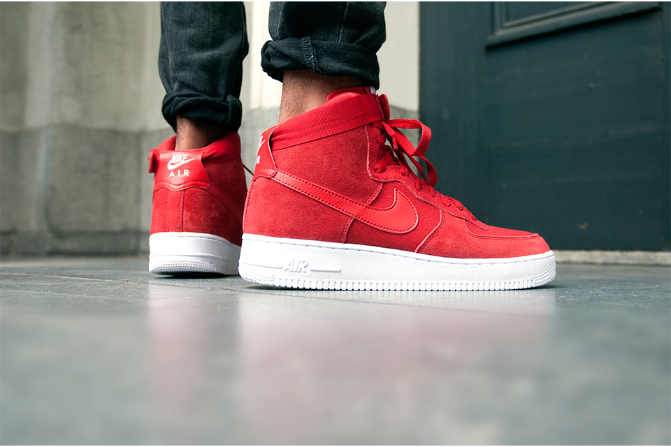 nike-air-force-red-02