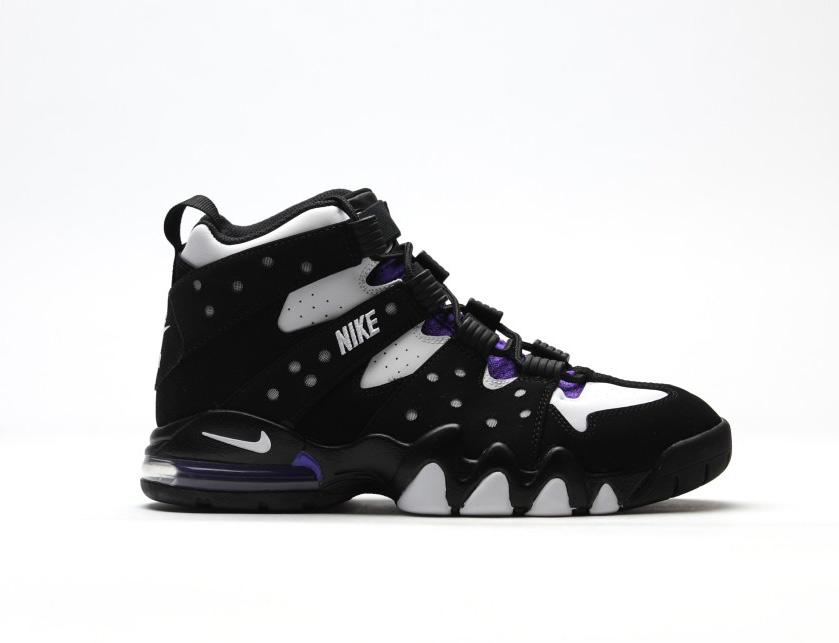 nike-air-max2-cb-94-black-white-pure-purple