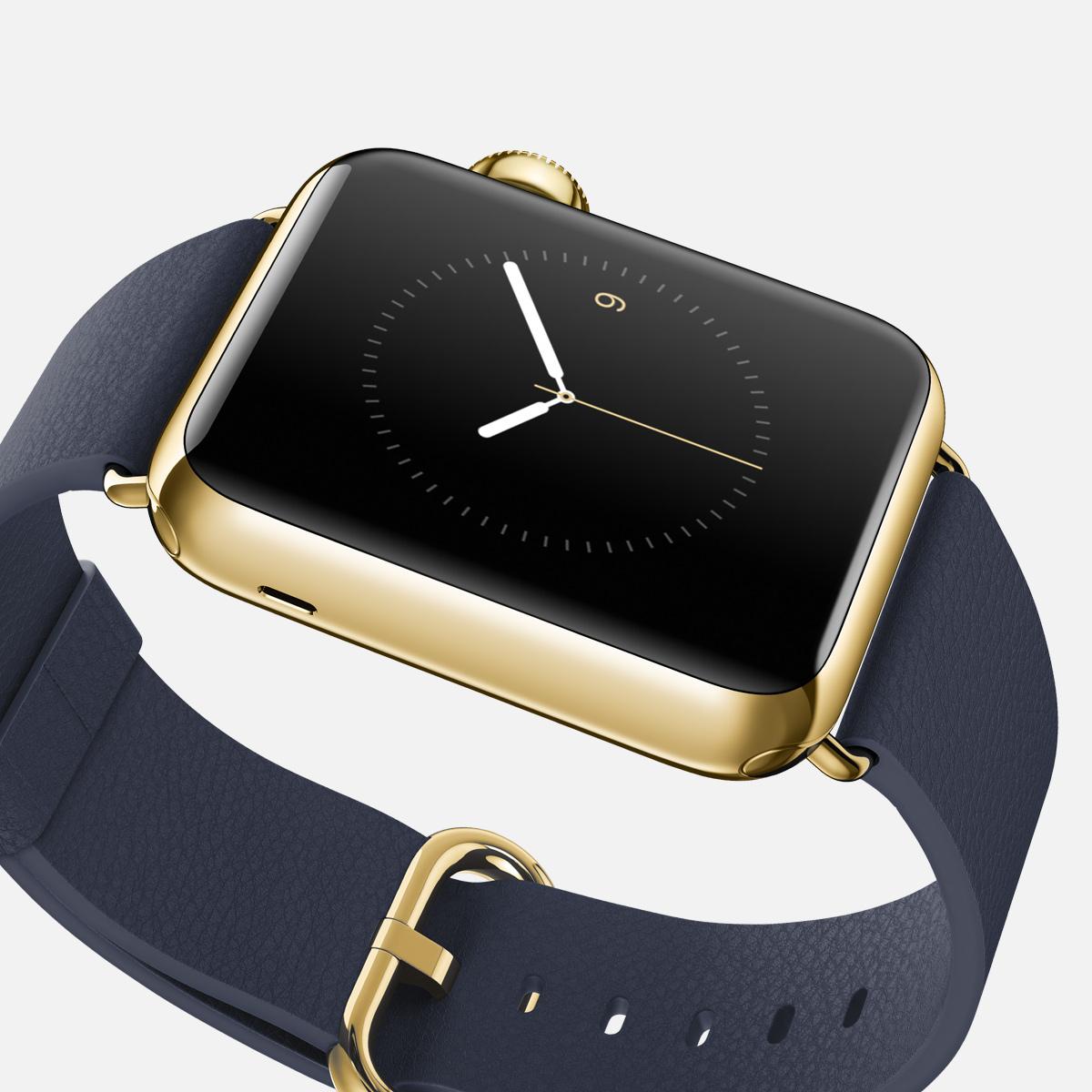 og_apple_watch_edition-davibe