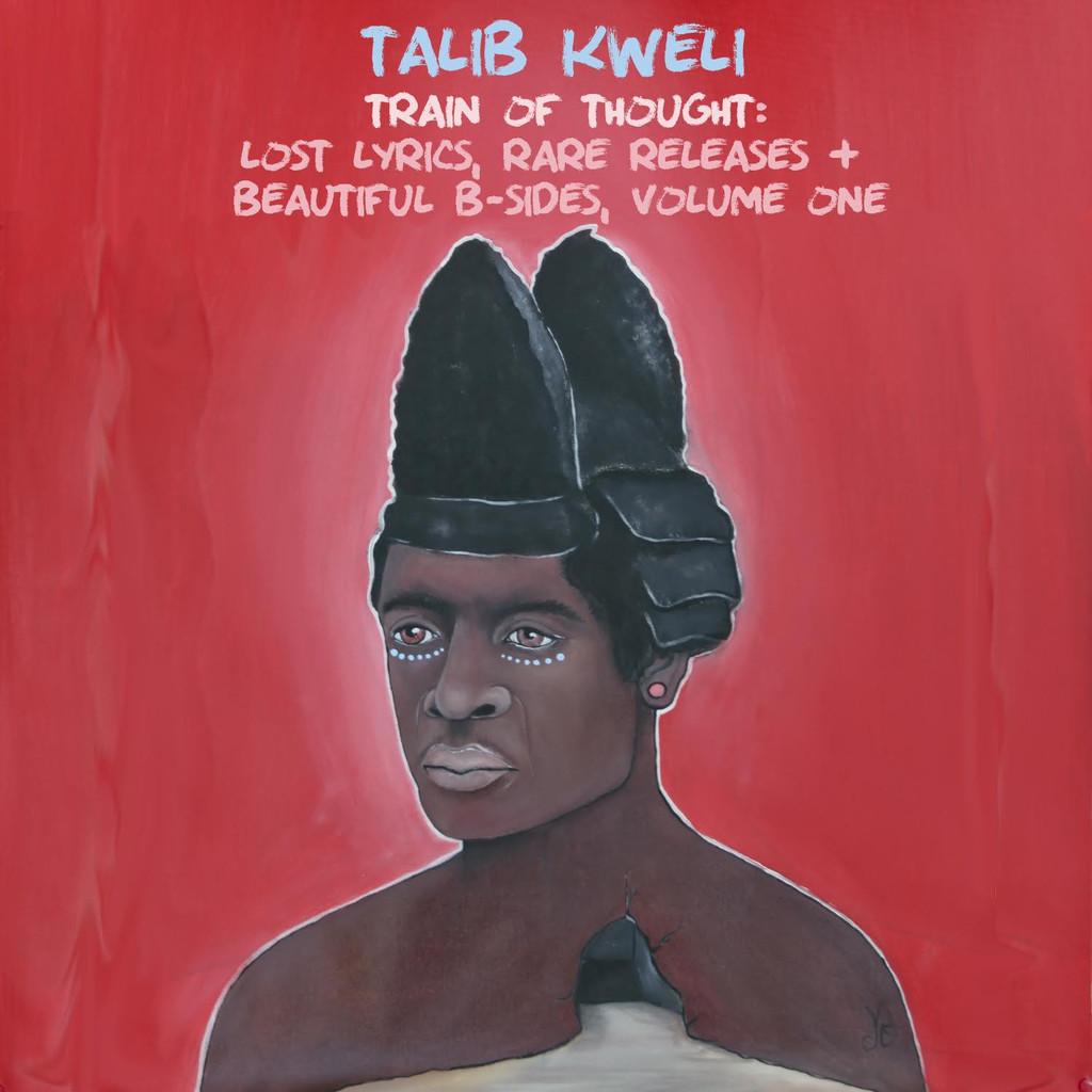 talibkwelialbum-davibe