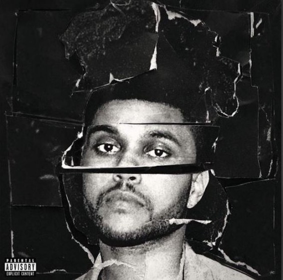 the-weeknd-beauty-behind-the-madness-cover-2-565x560