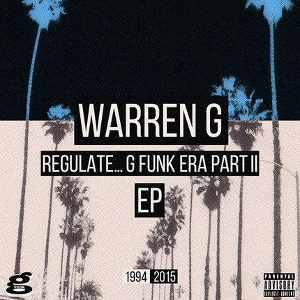 warren-g-regulate-g-funk-era-part-ii-davibe