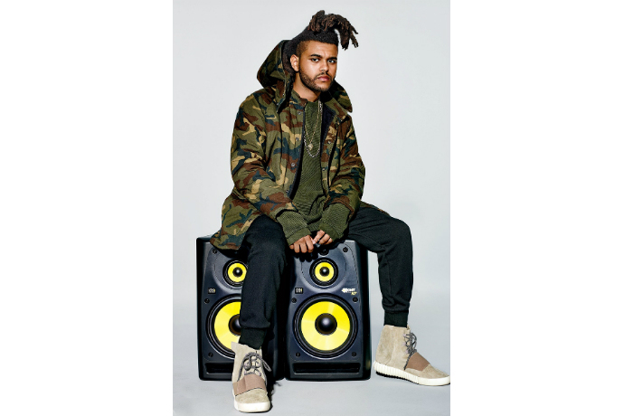 Adidas-Originals-YEEZY-Season-One-Featuring-The-Weeknd-1