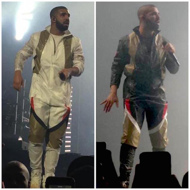 Drake-flight-suit-OVO-Jordan-sneakers-c