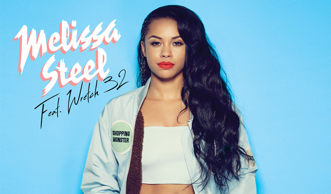 Melissa-Steel-You-Love-Me-ft-Wretch-32