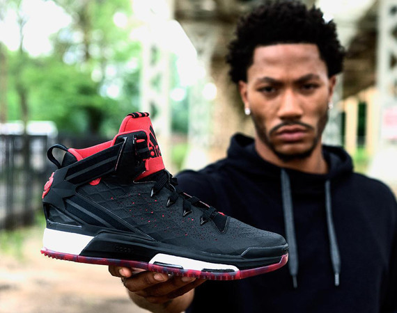 a-first-look-at-the-adidas-d-rose-6-570x450
