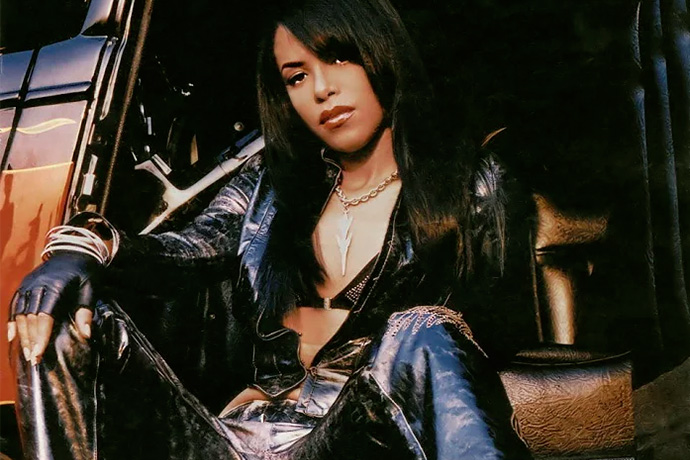 aaliyah-paying-homage-to-the-style-icon-11