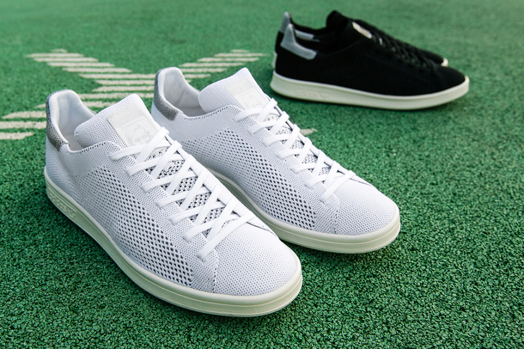adidas-consortium-stan-smith-primeknit-reflective-pack-2