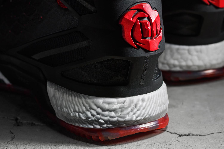 adidas-d-rose-6-g