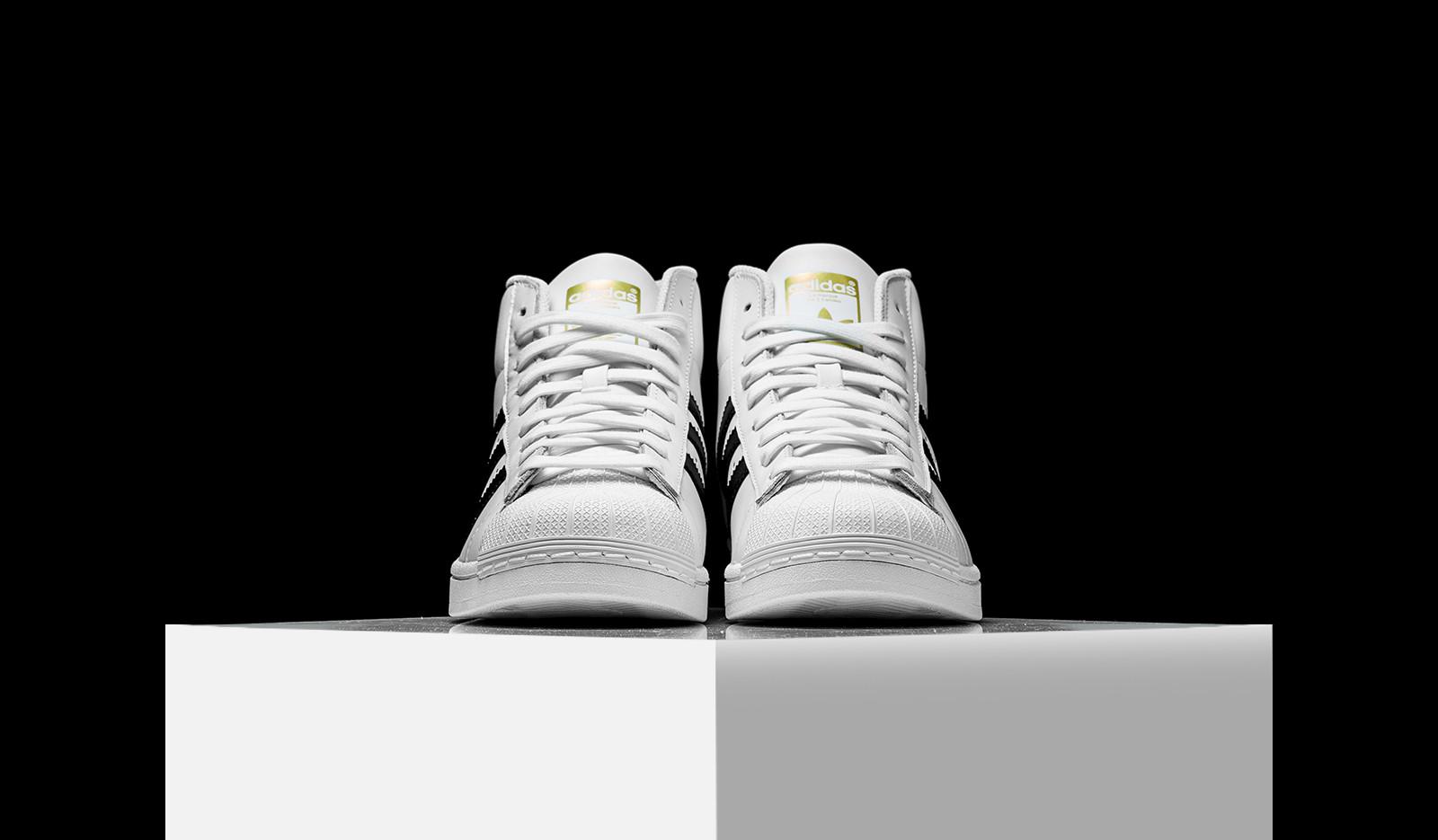 adidas-pro-model3