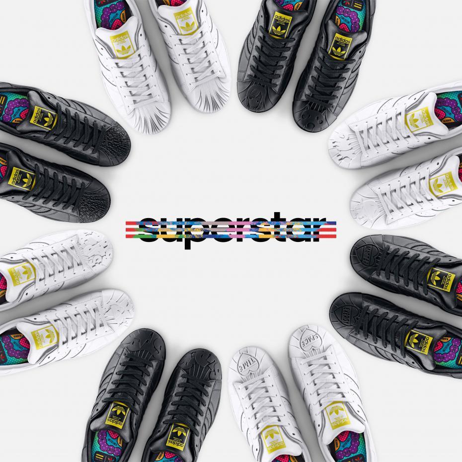 adidas-superstar-x-pharrell-williams-las