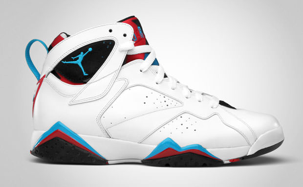 air-jordan-7-orion-retro-2011