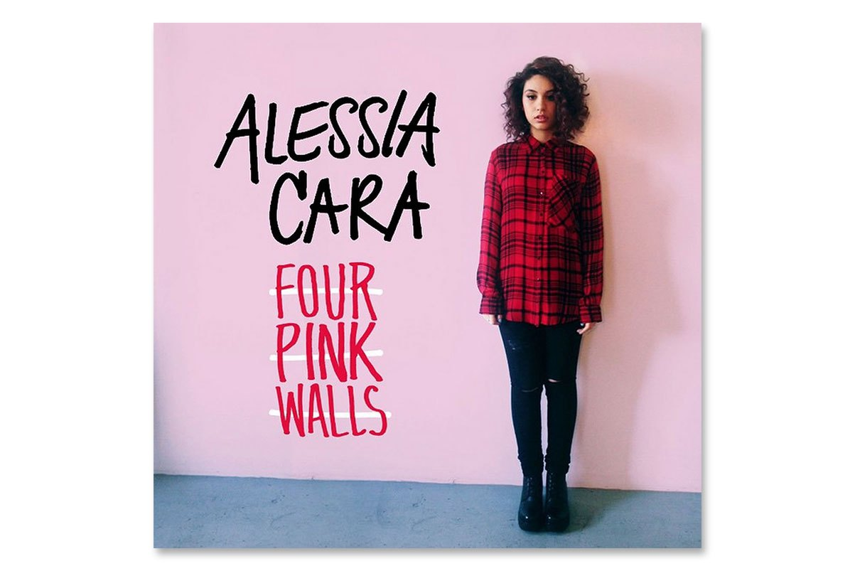 alessia-caras-debut-ep-four-pink-walls-1