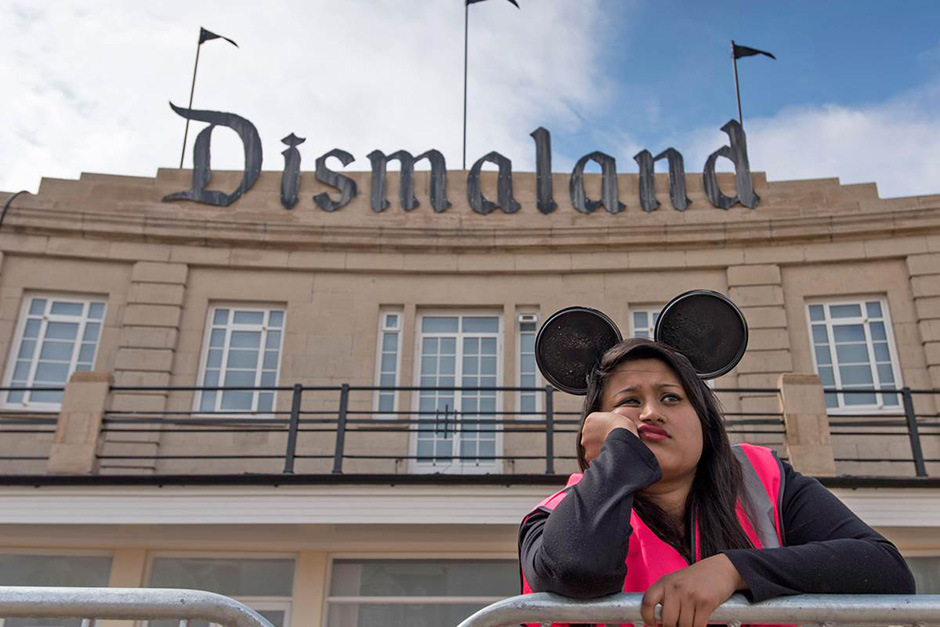 banksy-opens-up-about-dismaland-and-contemporary-art-01