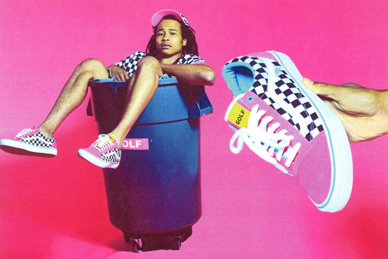 golf-wang-x-vans-2015-old-skool-collection-3