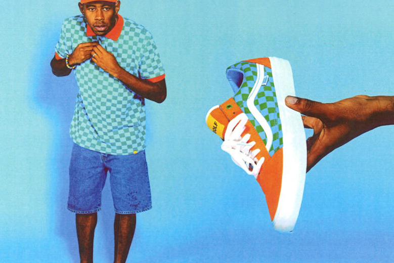 golf-wang-x-vans-2015-old-skool-collection-4