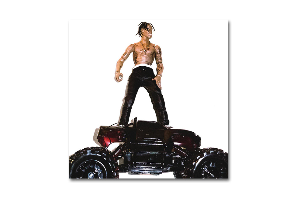 rodeo-artwork-photographer-reveals-meaning-behind-the-travi-scott-action-figure-234