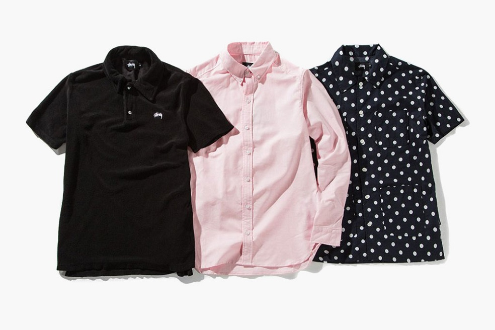 stussy-made-in-california-collection-first-delivery-for-fall-2015-1