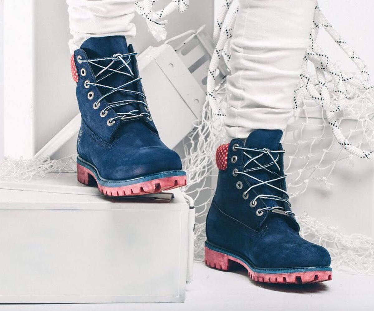 villa-timberland-6-inch-boot-02