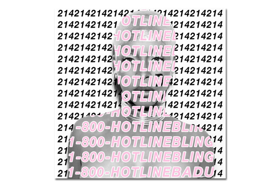 erykah-badu-hotline-bling-01