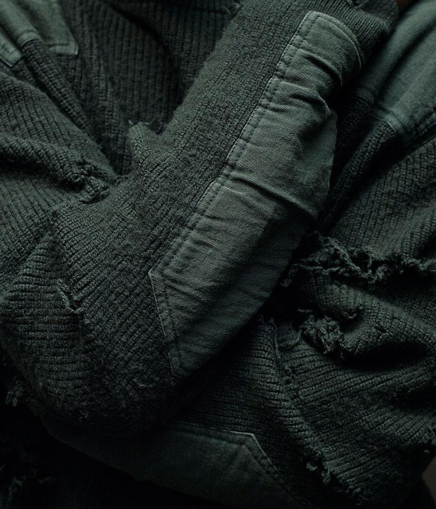 yeezy-season-1-apparel-lookbook-10