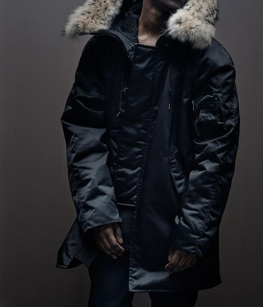 yeezy-season-1-apparel-lookbook-11