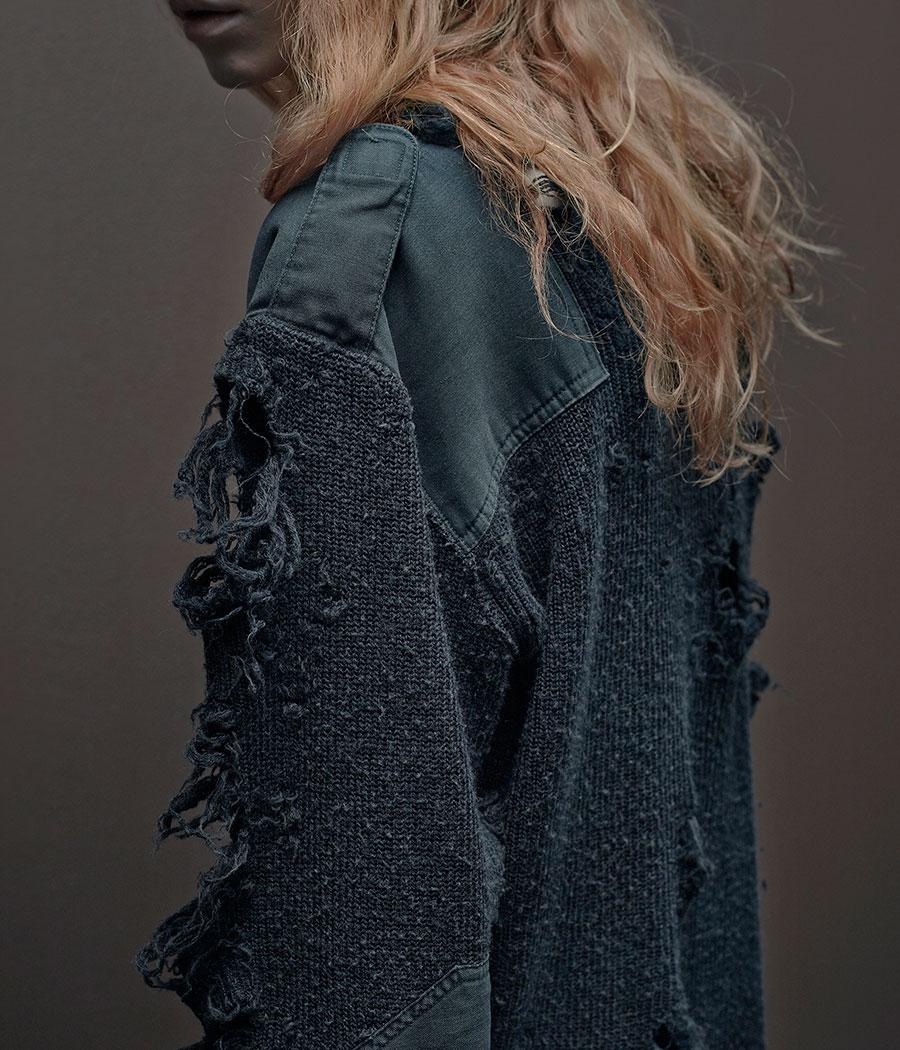 yeezy-season-1-apparel-lookbook-12