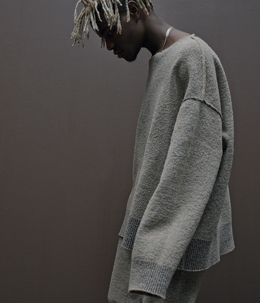 yeezy-season-1-apparel-lookbook-2