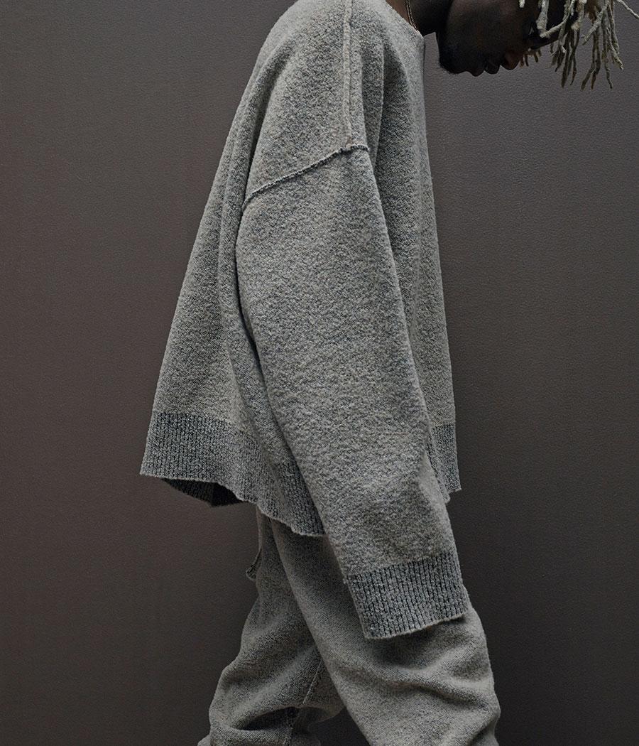 yeezy-season-1-apparel-lookbook-3
